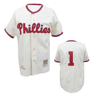 where to find cheap nfl jerseys new