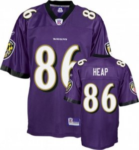 cheap nfl chinese jerseys cheap,nfl jerseys from china wholesale,chinese nfl jersey site