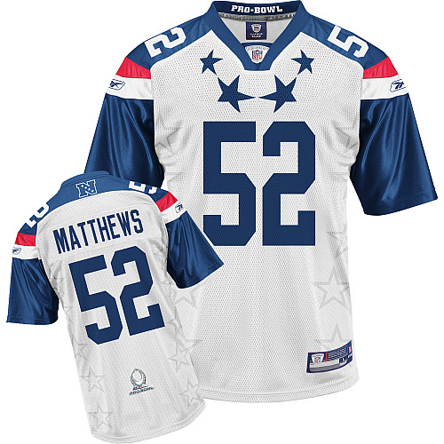 2018 nfl jerseys china,Carolina Panthers jerseys,cheap nfl giants jerseys